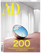 07_AD Germany 200