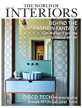 13_World of Interiors_Explosive