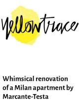 17-10-30_yellowtrace_Temps
