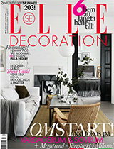 21_Elle Decoration Sweden_Temps
