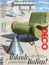 24_Plaza Deco_Sweden_vari