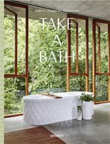 25_Gestalten_Take a bath