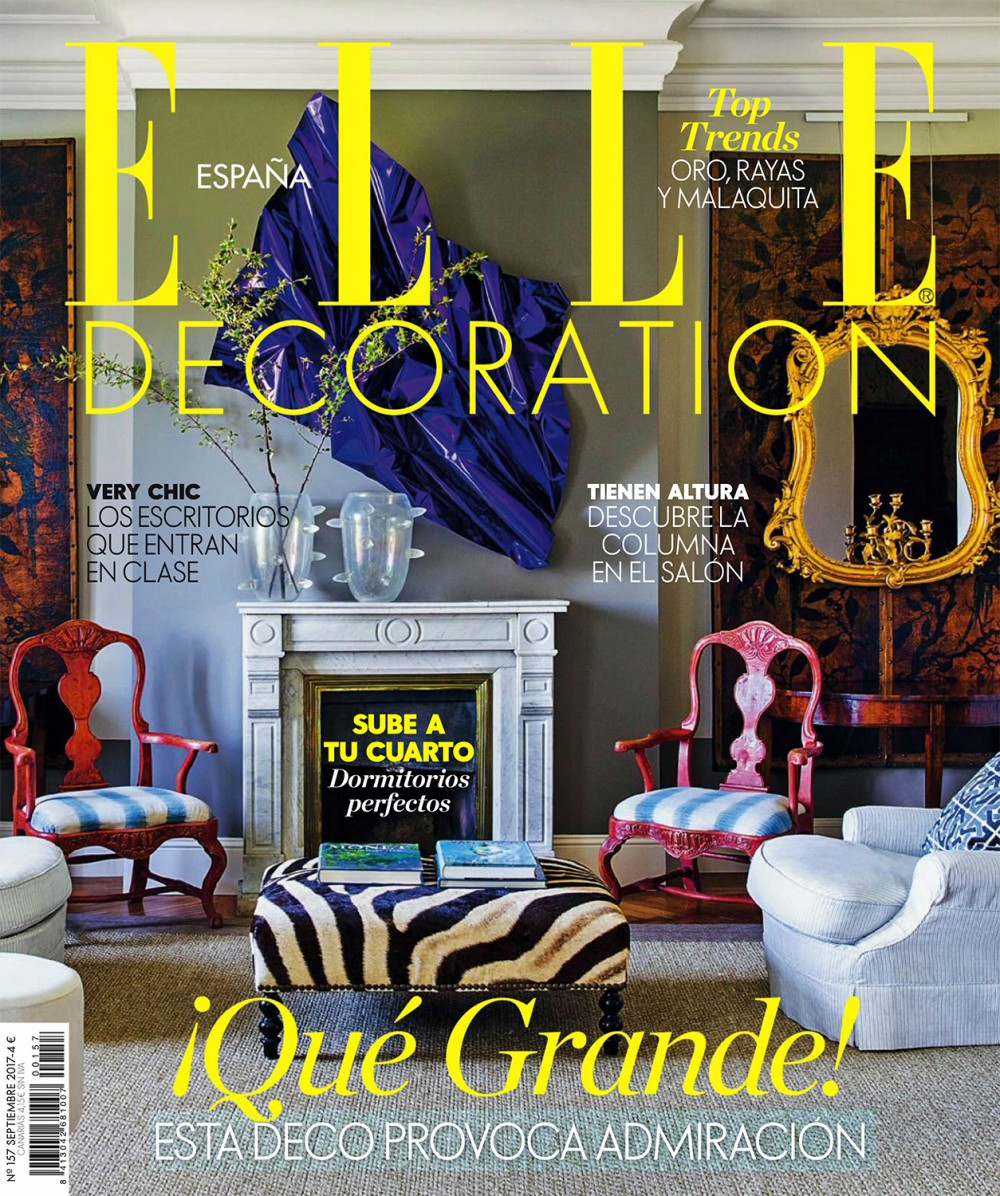 Elle_Decoration_Spain_Septiembre_2017_cover