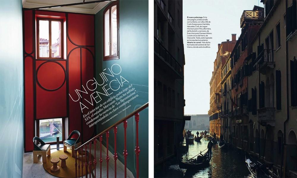 Marcante-Testa_ED_Spain_Venice_1