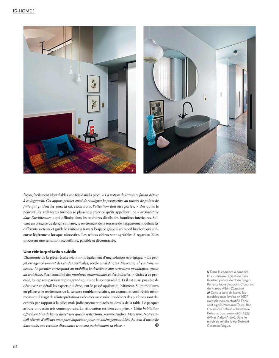 COPY-IDEAT HS ARCHI NR10_1737266.pdf