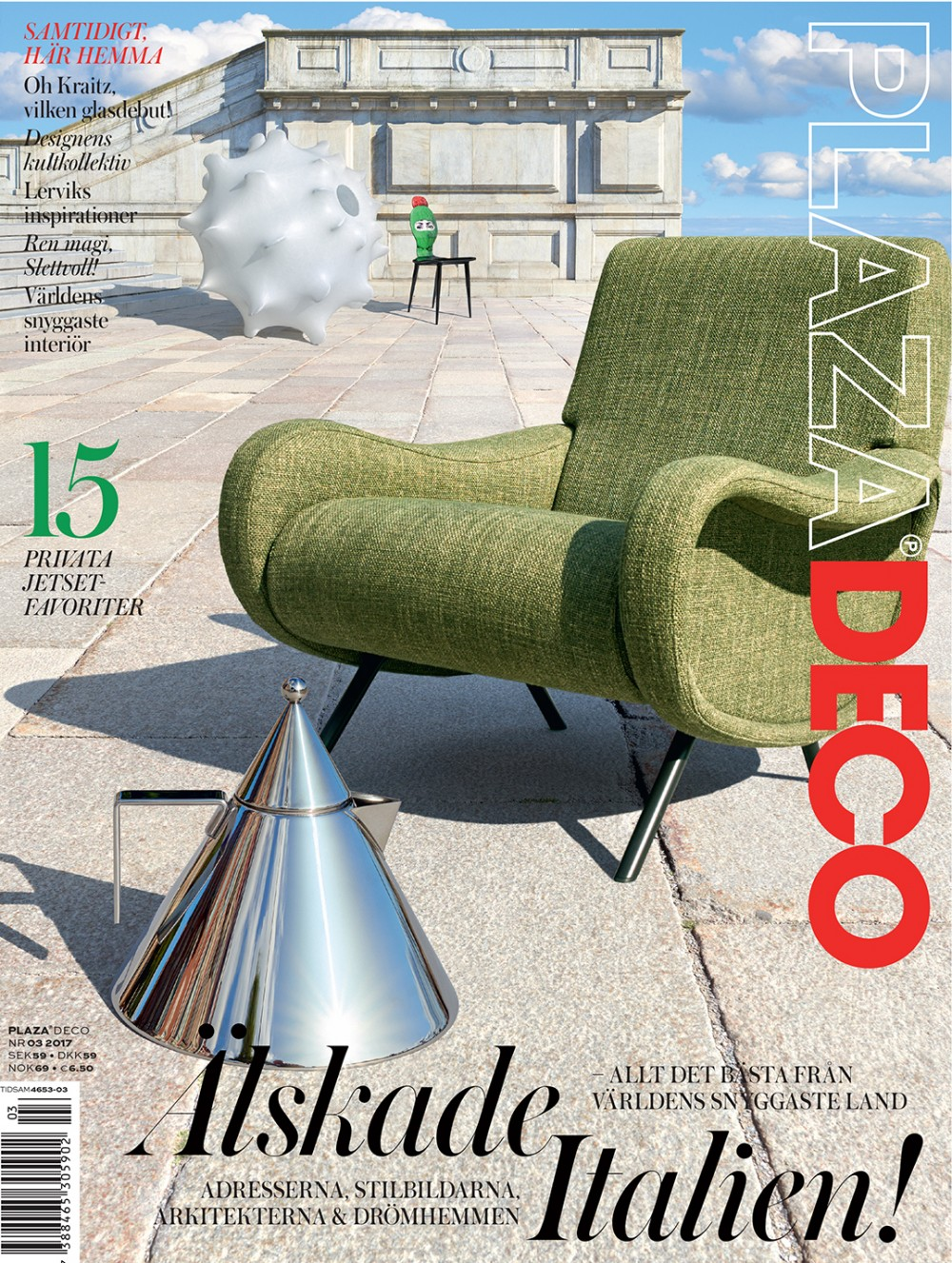 PlazaDeco_cover