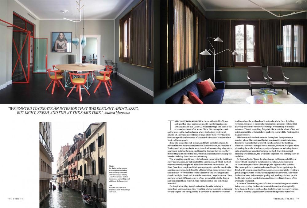 UR100_Spaces_Venice-3 copia