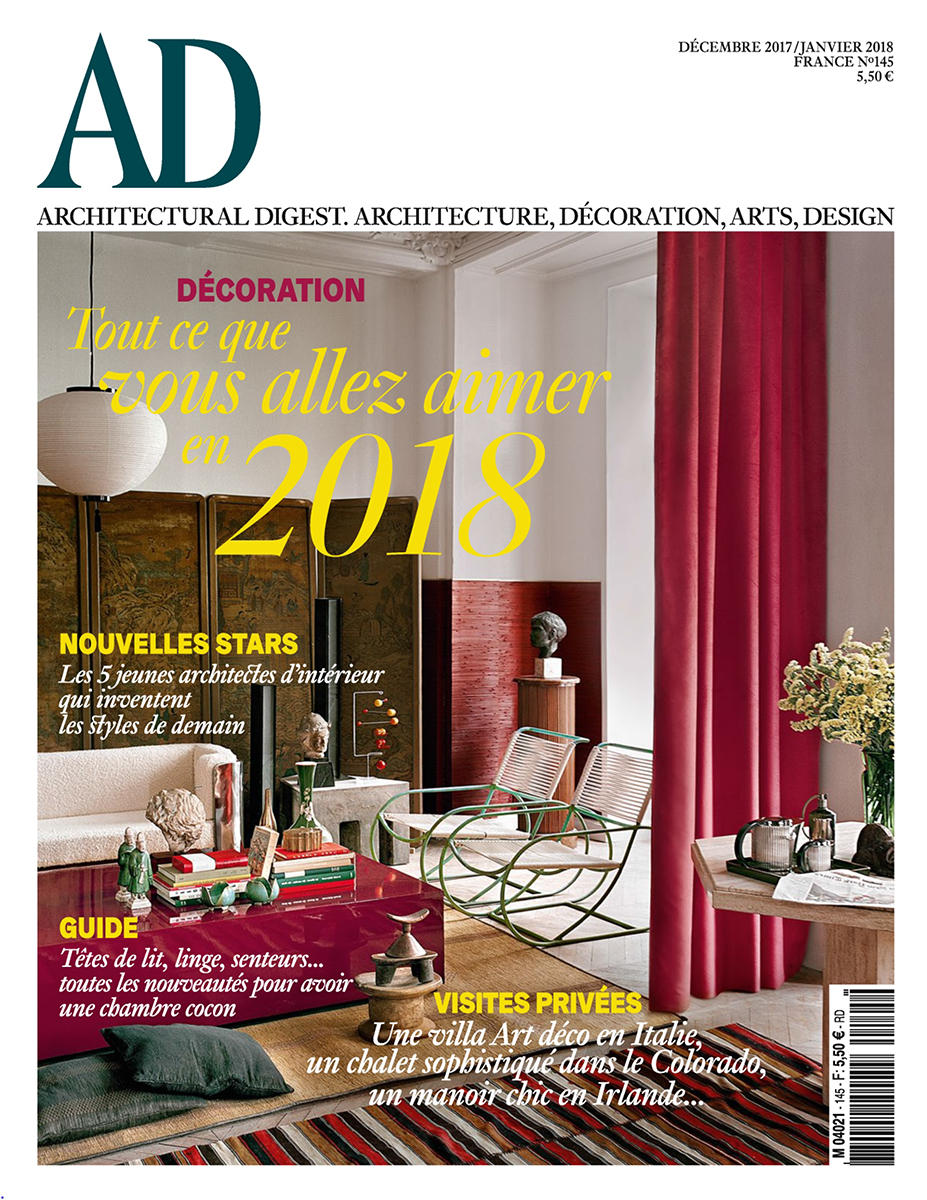 AD_France_12-2017_cover