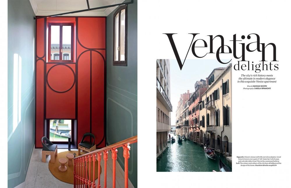 ED_UK_Marcante-Testa_Venice_1