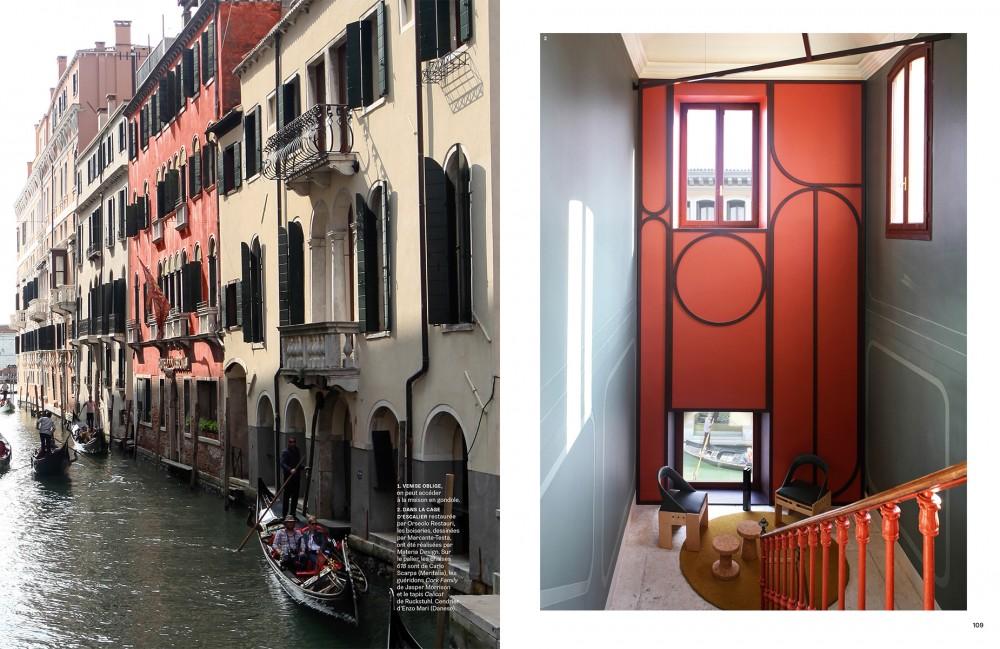Marcante-Testa_AD-France_2017-12_Venice_5
