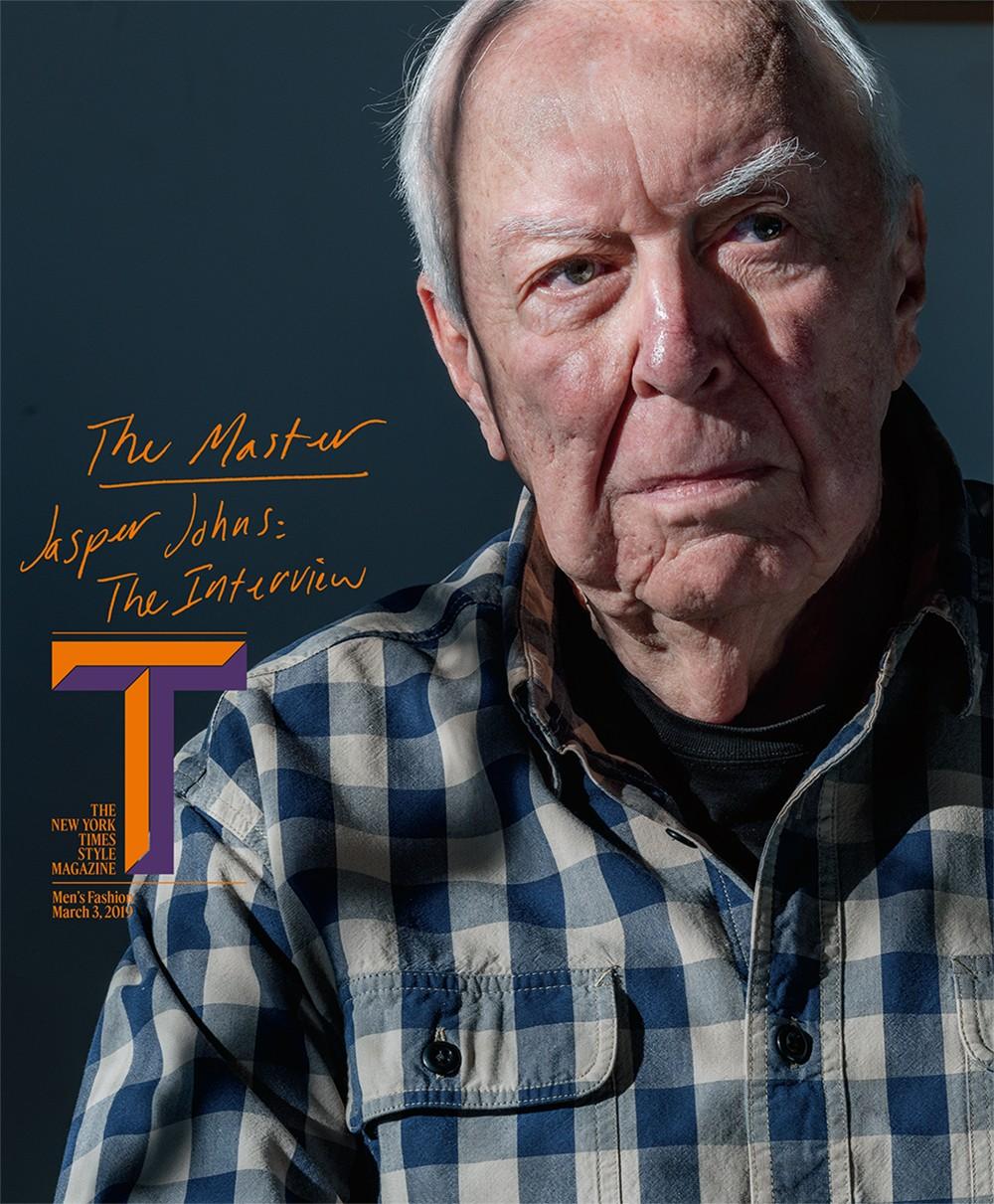 TMagazine_cover