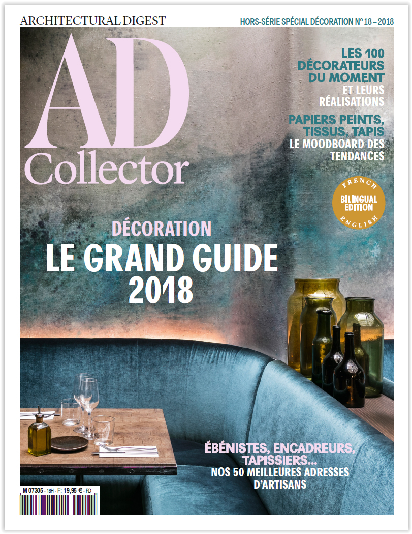 2018_AD-Collector