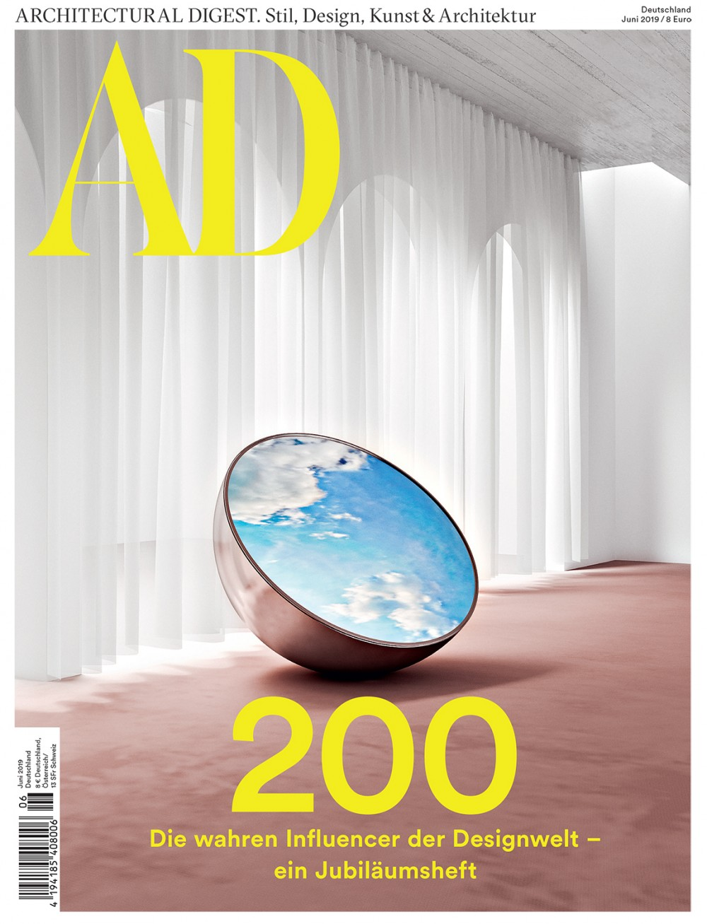 AD200_Cover_1500