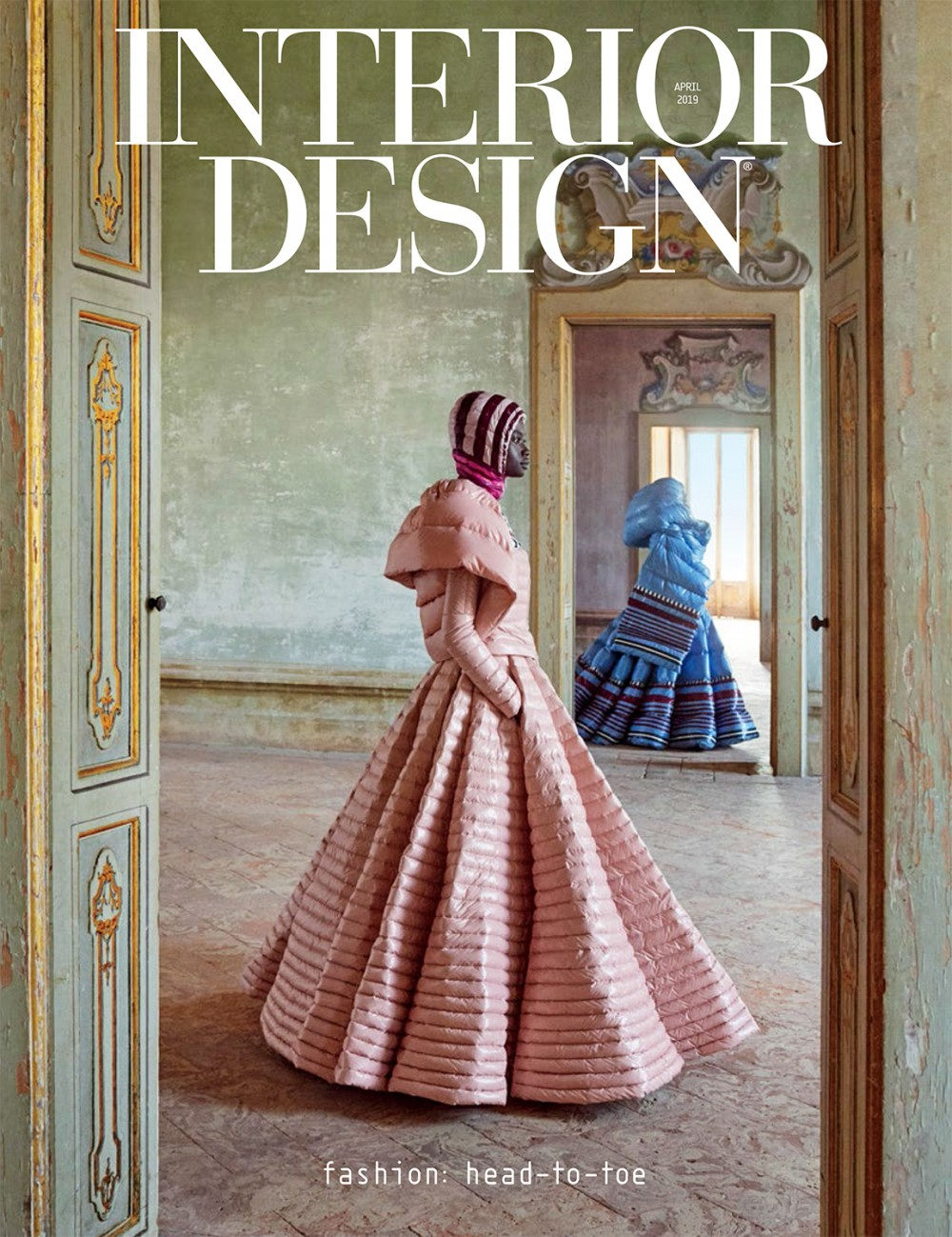 InteriorDesign_cover