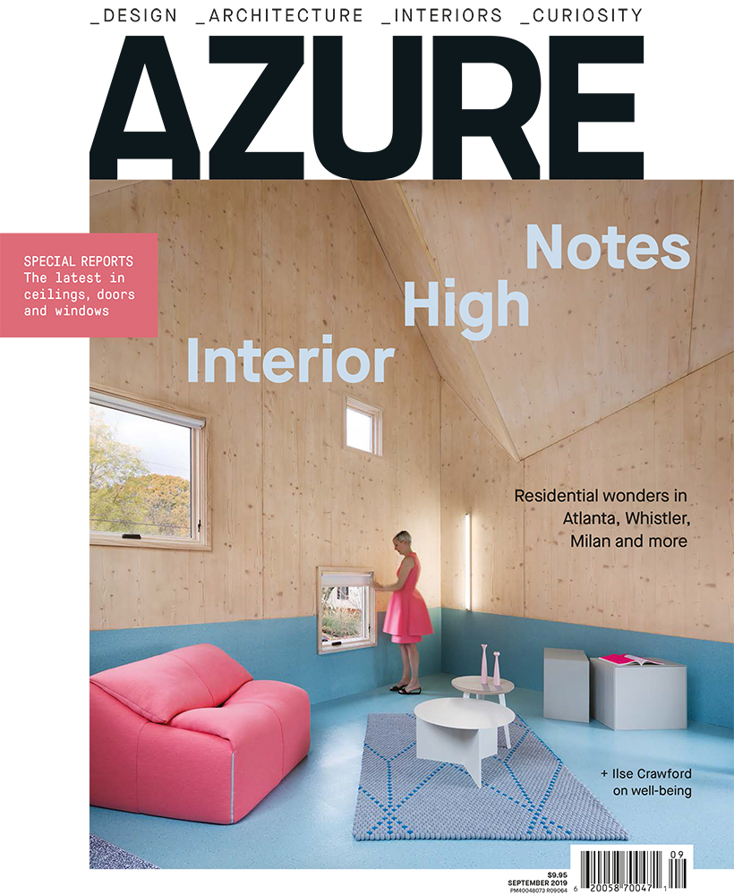 Azure_Sept2019_cover