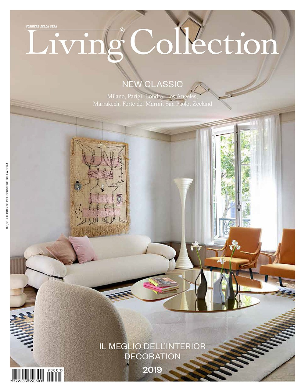 LivingCOLLECTION_Marcante Testa-1