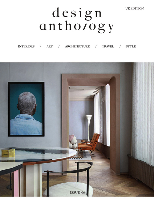2020_Design AnthologyUK